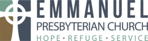 Emmanual Logo