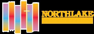 Northlake Lutheran