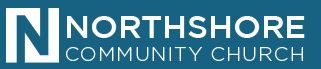 Northshore Community Church