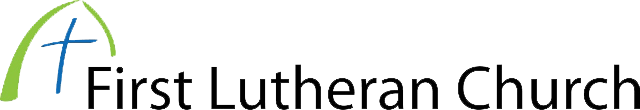 Flc Logo