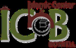 Icob Logo 316x198