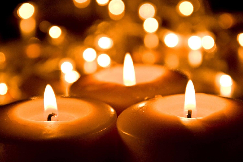 Everett Interfaith Community Vigil For Pittsburgh