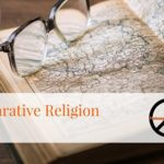 Comparative Religion Series