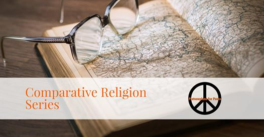 Comparative Religion Series